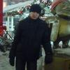 Stas, 27, Plavsk