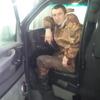 aleksey, 36, Saratov