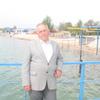 Олег, 67, г.Евпатория