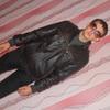 Антон, 21, г.Актобе (Актюбинск)