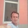 Юрий, 39, г.Ялта