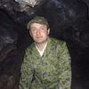 Алексей, 29, г.Щучье