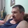 Александр, 48, г.Вольск