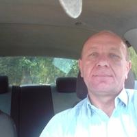 АНАТОЛИЙ, 57 лет, Овен, Киев