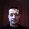 Эдуард лыбань, 33, г.Бровары