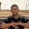 Артем, 23, г.Тюмень