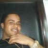 lafayette johnson, 28, Harrisburg