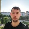 Ильнур, 36, г.Уфа