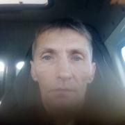 Олег 47 Пермь