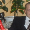 ВАЛЕРА, 39, г.Хилок