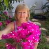 Svetlana, 53, Pavlodar