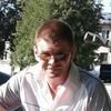 Vasiliy, 39, Shuya