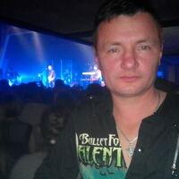 АЛЕКСЕЙ, 38 лет, Рыбы, Кострома