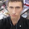 Андрей, 33, г.Симферополь