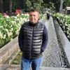 Дмитрий, 37, г.Зеленоград