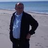 Darius, 52, г.Штутгарт