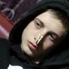 Денис, 16, г.Харьков