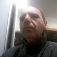 Алексей, 45 лет, Весы, Санкт-Петербург