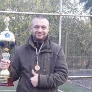 Виктор 34 Полтава