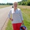 Александра, 45, г.Казань