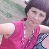 Натали)), 39, г.Улан-Удэ