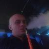 Евгений, 31, г.Витебск