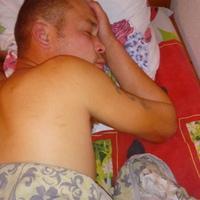 Виталик, 34 года, Овен, Ростов-на-Дону