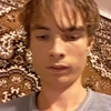 Олег, 18, г.Армавир