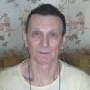 Gorg, 61, г.Одесса