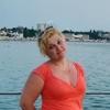 Yuliya, 36, Pyatigorsk