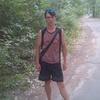 юрий, 23, г.Ахтырка