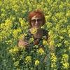 Наталья, 45, Чернігів