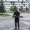Александр, 37, г.Тырныауз