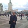 Анатолий, 55, г.Ляховичи