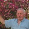 Геннадий, 66, г.Партизанск