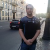 Andrey, 44, г.Кандалакша