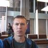 Roman, 31, г.Курск