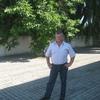 Леонид, 55, г.Житомир