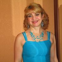 Елена, 61 год, Скорпион, Санкт-Петербург