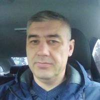 Дмитрий, 41 год, Телец, Москва