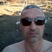 Павел 47 Магадан