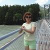 ирина, 44, г.Шипуново