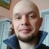 Владимир, 32, г.Петропавловск-Камчатский