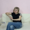 Екатерина, 38, г.Курск