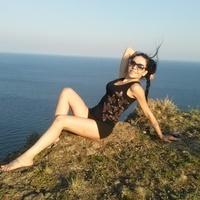 карина, 30 лет, Весы, Иркутск