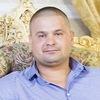 Evgeniy, 38, Kerch