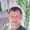 Андрюха, 37, г.Краснодар
