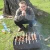 олег, 34, г.Междуреченск