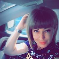 Татьяна, 41 год, Козерог, Казань