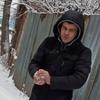 Василий, 29, г.Харьков
